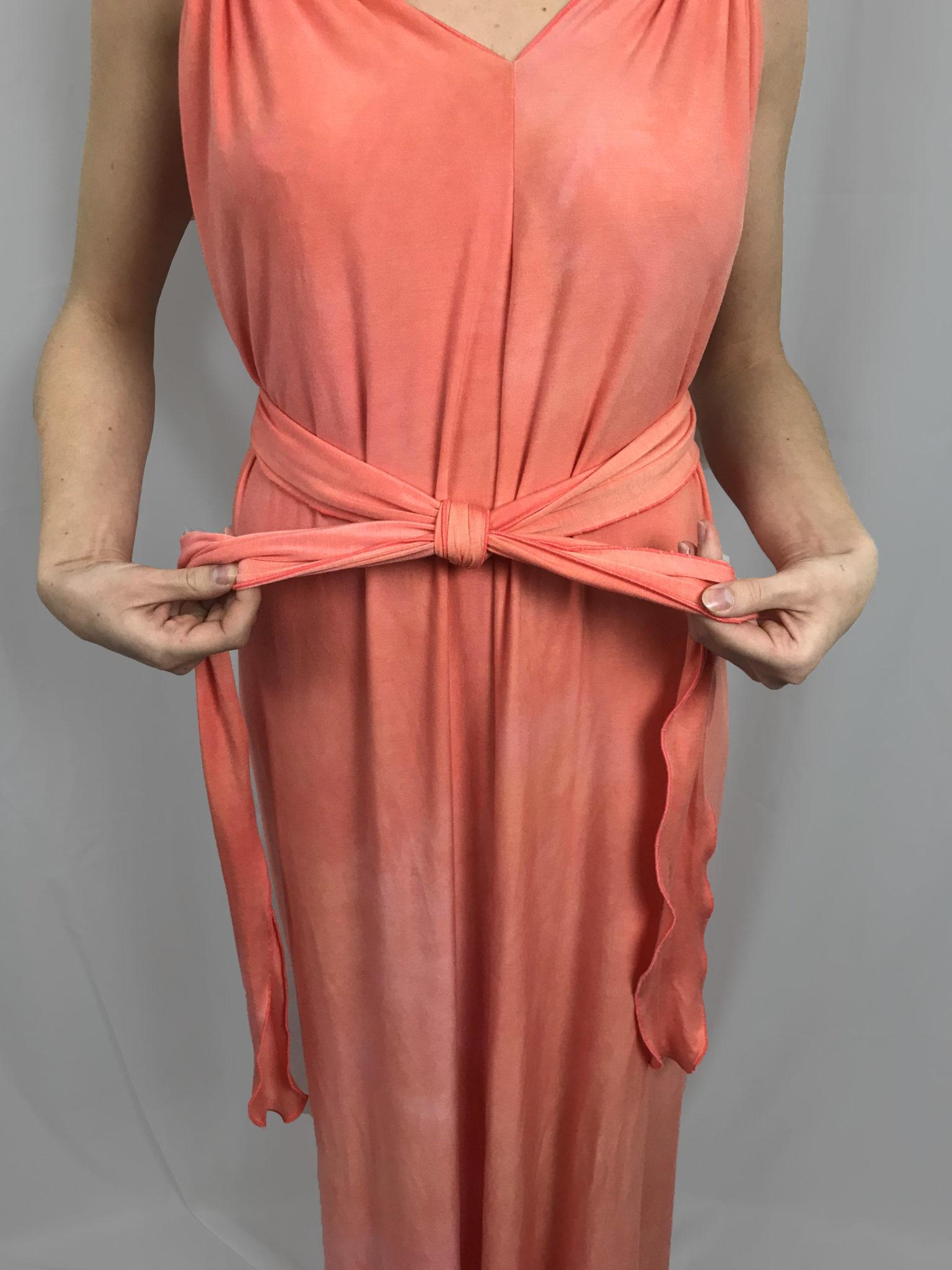 knotsleeve-peach6